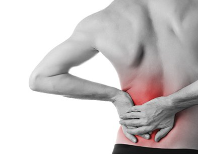 Back pain, neck pain, headaches, migraines, sport injuries, wellness, low back pain, mid back pain, sciatica, scoliosis, workcover, tac